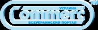 commerc_logo