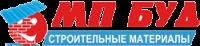 logo-mp-bud-vinnitsya