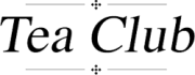 tea_club_logo