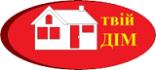 tviy_dim_logo